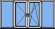 Цены на балконные рамы пвх в минске.