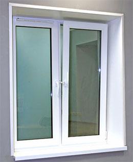 Пластиковые окна в минске низкие цены г королев пластиковые окна